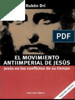 El movimiento antiimperialista de Jesus.pdf