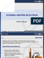 SOP-TUTACTIVOS V14.11.07(3)
