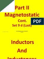 9_d_Inductors_and_Inductances.pdf