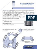 Floating Bearings 01 UK (Nov-09).pdf
