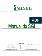 MSGI-01-000_REV_15_-_MANUAL_DO_SGI.pdf