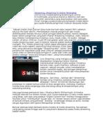 Aplikasi-Dan-Media-Pemasaran-Streaming.doc