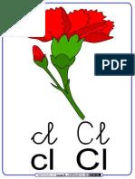 03 Método lectoescritura Actiludis-Trabadas-Cl-Cr.pdf