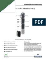PDS_S-series_Electronic_Marshalling.pdf