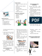 Leaflet Fatma