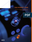 Btl-hi-laser Cat En202 Preview