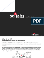 sd2 labs ppt.pptx