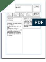 making of e-p design