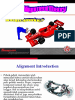 Basic Alignment Introduction