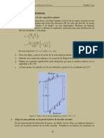 Prob IAG II_ Modeling.pdf