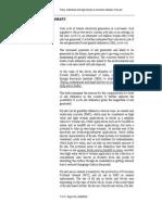 2006RD25_20101126122811.pdf