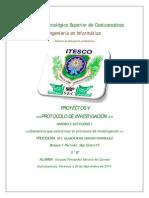 ProyProtInv_VFdezNatalia