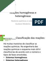 Aula_01_Reacoes homogeneas e heterogeneas.pptx