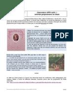 APPN 2011 Maternelle Activit%E9spr%E9paratoires Ateliers
