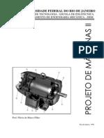 Motores Eletricos 2014-2