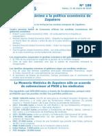 Argumentos Populares 11-01-10