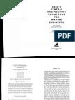 Reeds 8 General Engineering Knowledge for Marine Engineers