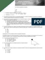 TRABAJO_ENERGIA_I.pdf