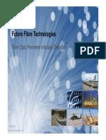 FFT Perimeter Intrusion Detection