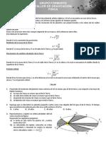 TALLER_DE_GRAVITACIO.pdf
