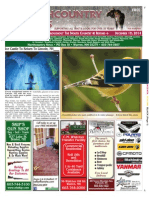 Northcountry News 12-19-14.pdf