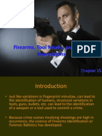 Chapter15Firearms.ppt