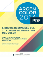 Argencolor2014 E-BOOK A4 con ISBN.pdf