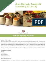 indianspicesmarket-ppt-130905045156-.pptx
