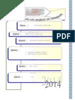 Riego Por Asperción PDF