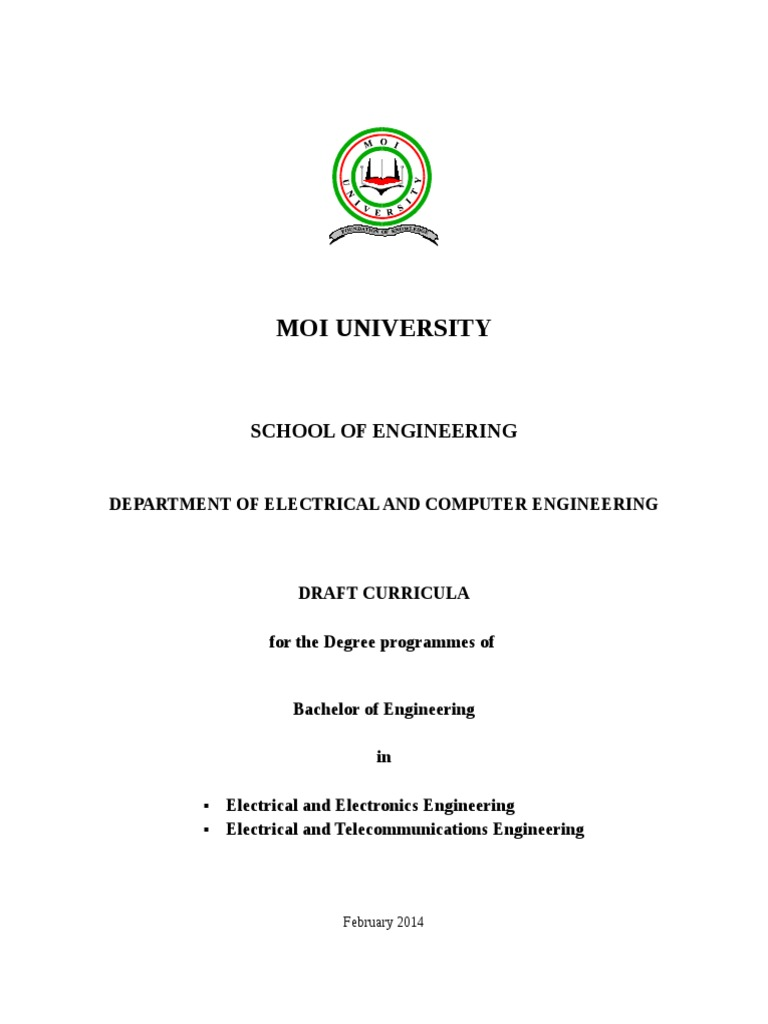 Moi Engineering Electrical Impedance Lm565 Fsk Demodulator Circuit Design Electronic Components Circle