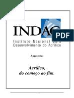 acrilico_indac