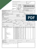 NF008 - dasdas- 11.12.2014