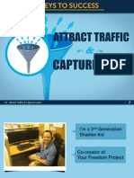 Attracttrafficandcaptureleads Jody 131114010458 Phpapp01