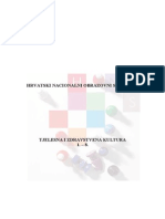 Tjelesna i zdravstvena kultura 1.-8. razreda.pdf