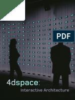Ad Interactive Architecture