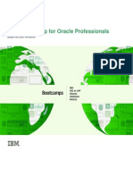 DB2_for_Oracle_Pro_HOL_Workbook.pdf