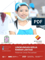20130104 Breastfeeding Friendly Workplace Bahasa2