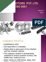 ISO9001.pptx