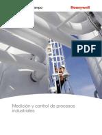 HPS Field Solutions A4 05.04 ESLA1