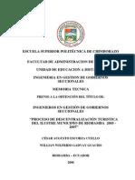 proceso de descentralizacion Riobamba.pdf