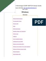 8-Wireless.pdf