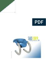 Tutorial Rhino 3D - Cadeira