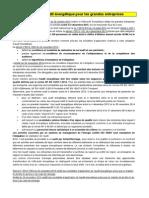 Obligation d'audit énergétique pour les grandes entreprises.docx