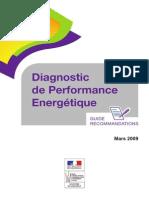 __DPE_Guide Recommandation_2009-03_Ministère Logement.pdf