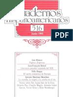 cuadernos-hispanoamericanos 516