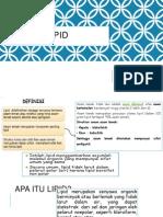 Lipid(biokimia)