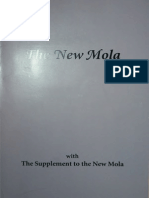 Rosacruz-Pasqualy-Beverly-Randolph-The-New-Mola-pdf.pdf