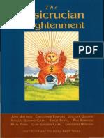 Rosacruz-Ralph-White-La-iluminacion-Rosacruz-revisitada.pdf