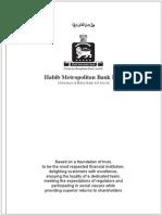 annual_report_2006.pdf