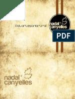 NadalCanyelles_castellano.pdf